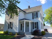 Home for sale: 213 W. Hauser, Litchfield, IL 62056