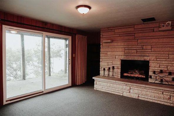950 Green Hill Estates Rd., Monticello, KY 42633 Photo 16