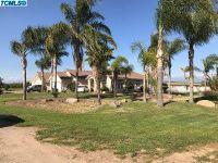 Home for sale: 9104 Avenue 420, Dinuba, CA 93618