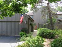 Home for sale: 346 Shoreline Rd., Lake Barrington, IL 60010
