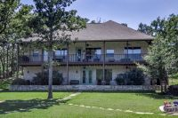 Home for sale: 5356 Point la Vista, Malakoff, TX 75148