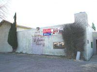 Home for sale: 1605 E. Ash St., Globe, AZ 85501