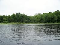 Home for sale: Near Stateline Lake Rd. Lot 2, Marenisco, MI 49968