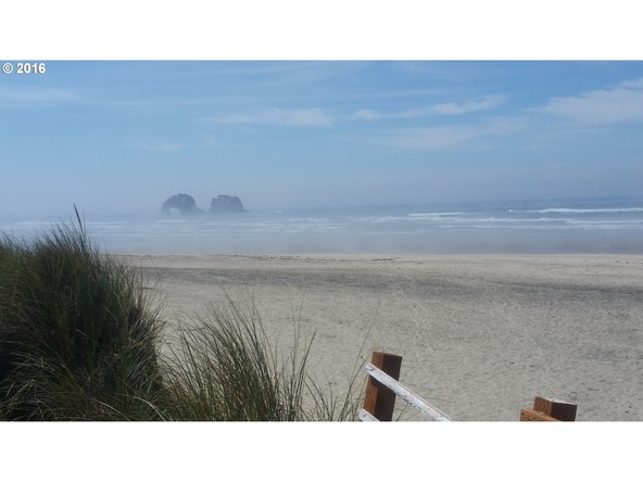 621 S. Pacific 9, Rockaway Beach, OR 97136 Photo 3