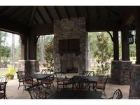 Home for sale: 9184 Crescent Lodge Cir., Pike Road, AL 36064