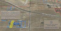 Home for sale: Serene, Las Vegas, NV 89161
