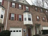 Home for sale: 2183 Millgate Ln., Buford, GA 30519