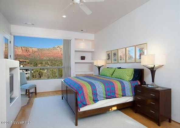 227 Pinon Woods Dr., Sedona, AZ 86351 Photo 19