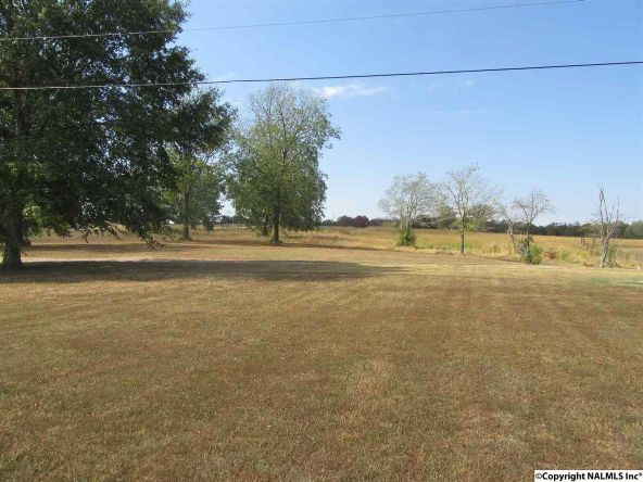 690 Rock Springs Rd., Hartselle, AL 35640 Photo 4