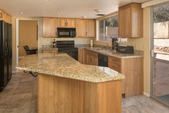 30 Beaver Creek Dr., Sedona, AZ 86351 Photo 5