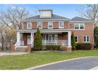 Home for sale: 1038 Illinois Rd., Wilmette, IL 60091