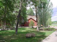 Home for sale: 1165 Larson Rd., Lakeside, AZ 85929