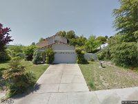 Home for sale: Maison, Richmond, CA 94803