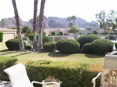 78595 Vista del Sol, Indian Wells, CA 92210 Photo 10