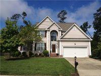 Home for sale: 108 South Benjamin Howell St., Williamsburg, VA 23188