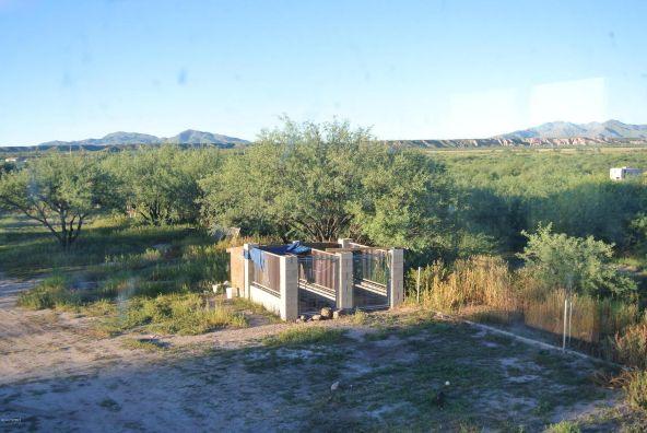 1274 E. Sunny, Benson, AZ 85602 Photo 15