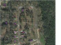 Home for sale: 19 Charlie Gaskin Dr., Wewahitchka, FL 32465