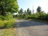Home for sale: South 20 Acres Hardwood, Republic, MI 49879