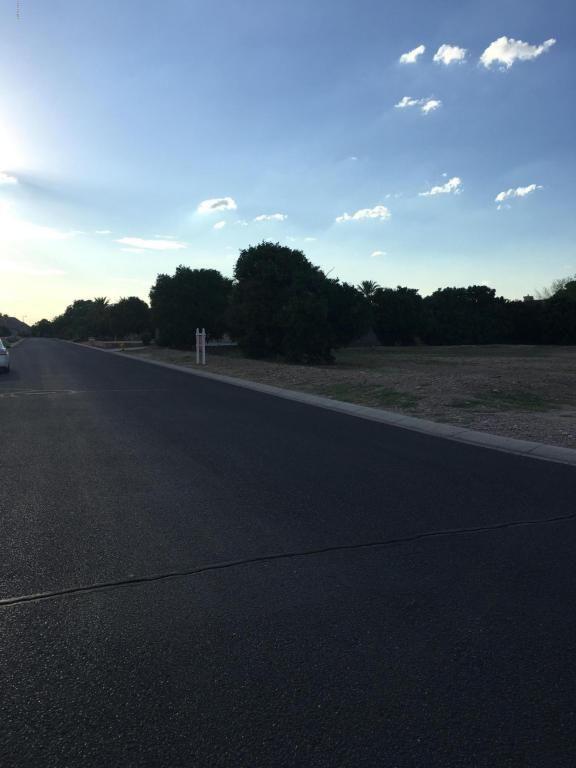 3530 E. Kael St., Mesa, AZ 85213 Photo 15