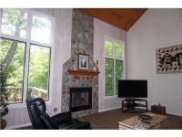 Home for sale: 2820 Fox Ct. E., Martinsville, IN 46151