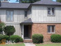 Home for sale: 238 Westbrooke Dr., Unit 13, Statesboro, GA 30458