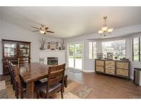 Home for sale: Water Avenue, Nuevo, CA 92567