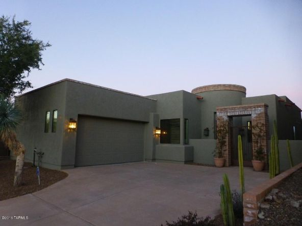 11515 N. Moon Ranch, Marana, AZ 85658 Photo 2