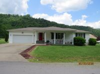 Home for sale: 118 Sally Rachel Rd., Harlan, KY 40831