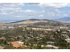 579 Sandpiper, Prescott, AZ 86301 Photo 6