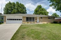 Home for sale: 612 King St., Mount Vernon, MO 65712