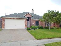 Home for sale: 4105 Queen Jane, Corpus Christi, TX 78414