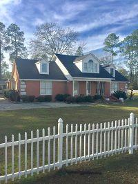 Home for sale: 4508 Raywood Dr., Tifton, GA 31793