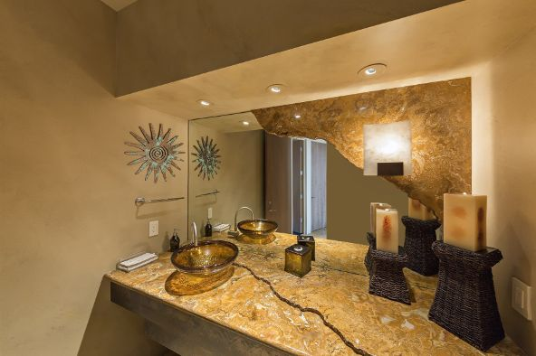 10032 E. Reflecting Mountain Way, Scottsdale, AZ 85262 Photo 75