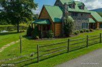 Home for sale: 0 Songbird Ln., Berkeley Springs, WV 25411