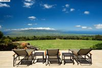 Home for sale: 14830 Haleakala, Kula, HI 96790