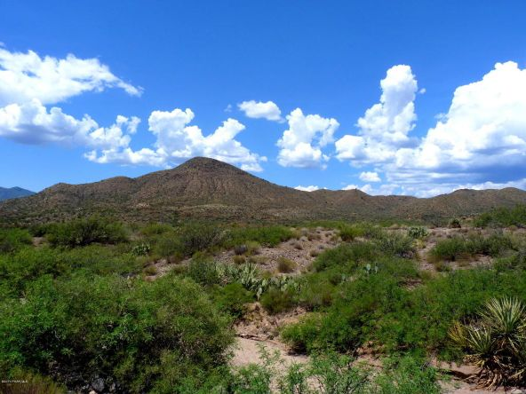 18105 S. Bradshaw Mountain Ranch Rd., Mayer, AZ 86333 Photo 32