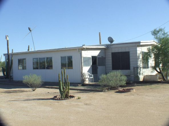21961 E. Cactus Forest Rd., Florence, AZ 85132 Photo 20