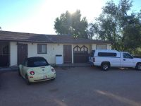 Home for sale: 520 N. 250 W., La Verkin, UT 84745