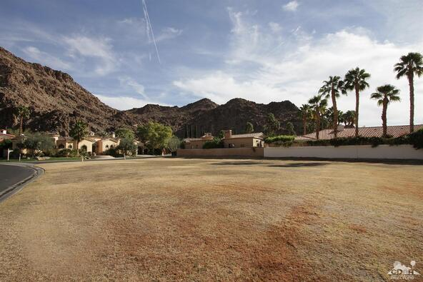 48770 Via Sierra (Lot 1), La Quinta, CA 92253 Photo 18