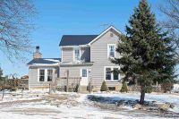 Home for sale: 4990 Carson Hwy., Adrian, MI 49221