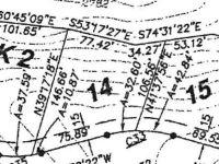 Home for sale: 176 St. Patrick Ln., Daniels, WV 25832