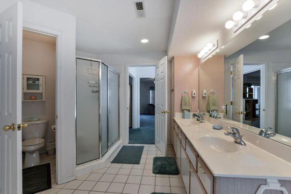 1002 Rocky Shores Terrace, Kimberling City, MO 65686 Photo 24