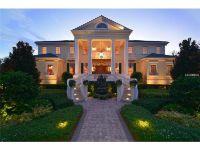 Home for sale: 136 Osprey Point Dr., Sarasota, FL 34229