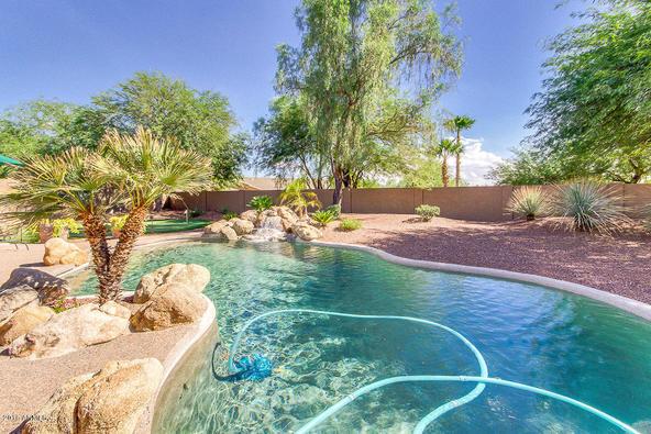 7733 E. la Junta Rd., Scottsdale, AZ 85255 Photo 35