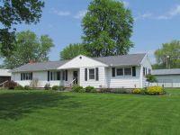 Home for sale: 506 W. Market St., Monticello, IN 47960