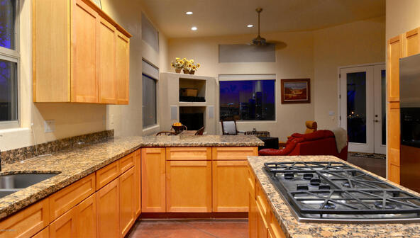 1727 E. Buck Ridge, Oro Valley, AZ 85737 Photo 13