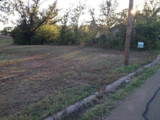 2709 S. 5th St., Abilene, TX 79605 Photo 5