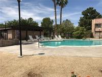 Home for sale: 814 Pepperwood Ln., Las Vegas, NV 89107