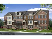 Home for sale: 879 Grand Weston Way, Mableton, GA 30126