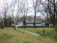 Home for sale: 19052 340th St., Menahga, MN 56464